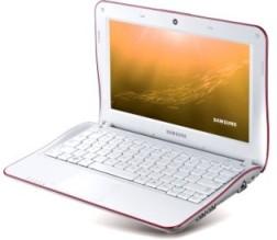 NetBook, peu encombrant et élégant