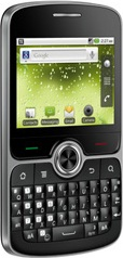 telephone mobile portable HUAWEI U8350